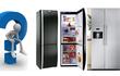 Tủ lạnh kém mát, dùng cách kiểm tra nhanh này bổ sung gas còn kịp