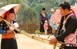 Độc lạ 5 chợ tình chỉ có ở Việt Nam