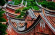 Đẹp mê di sản mới nhất của Trung Quốc được UNESCO công nhận