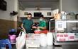 Những hàng ăn nổi tiếng ở Hà Nội sau khi nới lỏng giãn cách