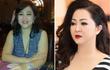 Bà Phương Hằng bất ngờ để lộ ảnh ngày xưa, netizen bình luận lạ