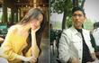 Đoàn Văn Hậu và bạn gái lộ hint, netizen hóng ngày công khai