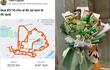 Netizen cười ngặt nghẽo với loạt quà 20/10 tặng hội chị em
