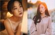 Dạy Toán online, cô giáo hot girl làm netizen thả thính cực ngọt
