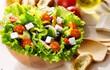 """Nhân viên siêu thị tiết lộ những thực phẩm """"siêu bẩn""""...  ai cũng từng mua"""