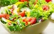 """10 thực phẩm giảm giá """"kịch sàn"""" cũng nên hạn chế mua trong siêu thị"""
