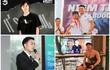 """Ngoài bóng đá, cầu thủ Việt còn có kênh """"sinh tiền"""" nào khác?"""