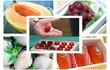 Choáng ngợp mức giá siêu đắt của 7 loại trái cây cao cấp Nhật Bản
