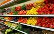 """Sai lầm khi chọn mua thực phẩm vừa tốn tiền, vừa """"rước hoạ"""""""