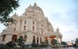"""Choáng ngợp kiến trúc cổ """"vạn người mê"""" những lâu đài đắt bậc nhất Việt Nam"""