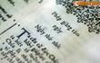 Cuốn sách quốc ngữ đầu tiên của Việt Nam ẩn chứa bí mật gì?