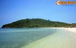 Giai thoại ly kỳ về những bãi Ngự trên đảo Phú Quốc