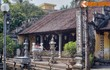 Ngôi chùa nào xây trên pháp trường giữa trung tâm Hà Nội?