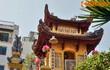 Khám phá ngôi chùa nơi vua Lê Thánh Tông xướng họa cùng tiên nữ