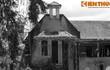 Giai thoại khó tin về tu viện cổ bị tháo dỡ ở Đà Lạt