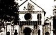 Soi diện mạo bất ngờ của nhà thờ Tân Định xưa