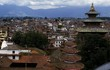 Đất nước Nepal năm 1987 qua ống kính nhiếp ảnh gia Tây