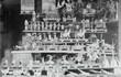 Ảnh cực quý về tết Trung thu ở Hà Nội năm 1926 (2)
