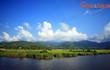 Lặng người trước phong cảnh tuyệt đẹp của Cố đô Huế (2)