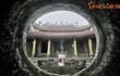Bí mật lịch sử của chùa Am trứ danh Hà Tĩnh