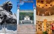 Những địa điểm ghé thăm ý nghĩa nhất trong ngày Phụ nữ Việt Nam