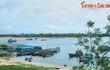 Sông Nhật Lệ và câu chuyện về người phụ nữ Việt Nam huyền thoại