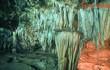 Câu chuyện tình buồn thảm trong hang động nổi tiếng vùng Tây Bắc