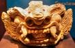 Tận mục bộ sưu tập cổ vật thời Trần lớn nhất Sài Gòn