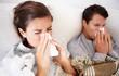 Sai lầm tệ hại ai cũng mắc khi bị cảm cúm