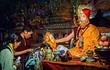 Tu viện Sakya: nơi nắm giữ kho báu của Phật giáo Tây Tạng