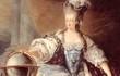 Rúng động scandal của hoàng hậu phóng túng nhất nước Pháp