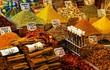 Ngỡ ngàng 4 khu chợ gia vị nổi tiếng trên thế giới