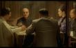 Những băng nhóm tội phạm Mafia đáng sợ nhất lịch sử