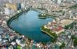 Thành phố đảo duy nhất của Việt Nam thuộc tỉnh nào?