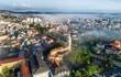 Việt Nam hiện có bao nhiêu thành phố?