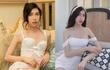 Hot girl chuyển giới giàu có nổi danh Instagram là ai?