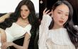 """Hai nữ sinh Việt đẹp hút hồn, """"đốn tim"""" cộng đồng mạng"""