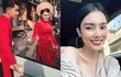 Lộ danh tính cô dâu trong lễ rước dâu toàn siêu xe Đồng Nai