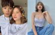 """Soi sắc vóc """"gút chóp"""" của người mẫu lookbook đình đám Hà thành"""