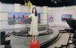 """Bắt trend Trốn tìm của Đen Vâu, VTV có màn """"cà khịa"""" đỉnh cao"""