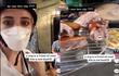 Người mẫu Ukraina lên án người Việt ăn thịt chó gây xôn xao