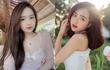 Hot girl Lê Phương Anh nổi nhất mạng xã hội ngày qua là ai?