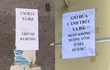 Netizen cười ngất với loạt thơ thẩn những ngày giãn cách xã hội