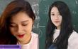 """Xuất hiện đối thủ của cô giáo Minh Thu, nhan sắc khiến netizen """"choáng"""""""