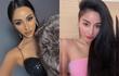 """""""Chị đại"""" làng hot girl lộ mức đãi ngộ """"bà vú"""" khiến netizen choáng"""