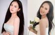 """Nấu ăn xuất sắc, nữ sinh ngành Luật """"đốn tim"""" netizen vì nhan sắc"""