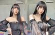 """Thay đổi kiểu tóc, """"gái một con"""" Thiên An làm netizen không nhận ra"""