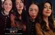 Gọi Hà Tăng thân mật, Linh Rin sắp làm dâu hào môn?