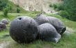 """Giải mã loài """"đá sống"""" kỳ lạ, chỉ cần trời mưa là... tự lớn"""