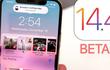 iOS 14.4 phát hiện camera bị thay, đội sửa iPhone... dè chừng